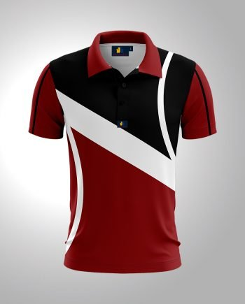 McKendric Xtreme Performance polo shirt Man Bathgate