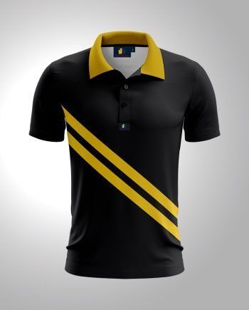 McKendric Xtreme Performance polo shirt Man Bearsden