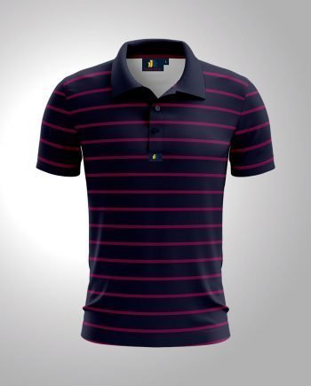 McKendric Xtreme Performance polo shirt Man Dundee
