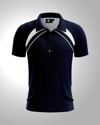McKendric Xtreme Performance polo shirt Man Glenrothes