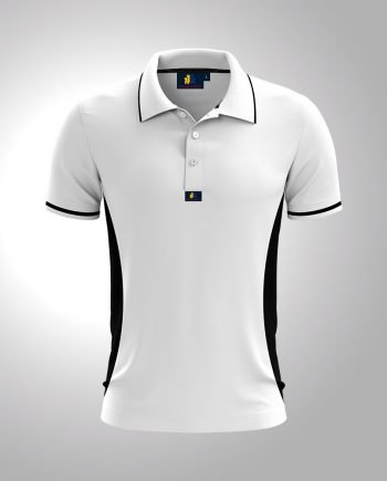 McKendric Xtreme Performance polo shirt Man Kirkcaldy