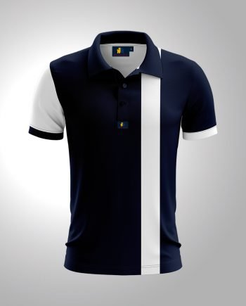 McKendric Xtreme Performance polo shirt Man Larkhall