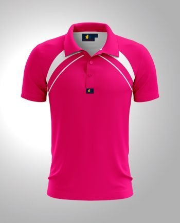 McKendric Xtreme Performance polo shirt Man Uppsala