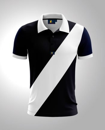 McKendric Xtreme Performance polo shirt Man Wishaw