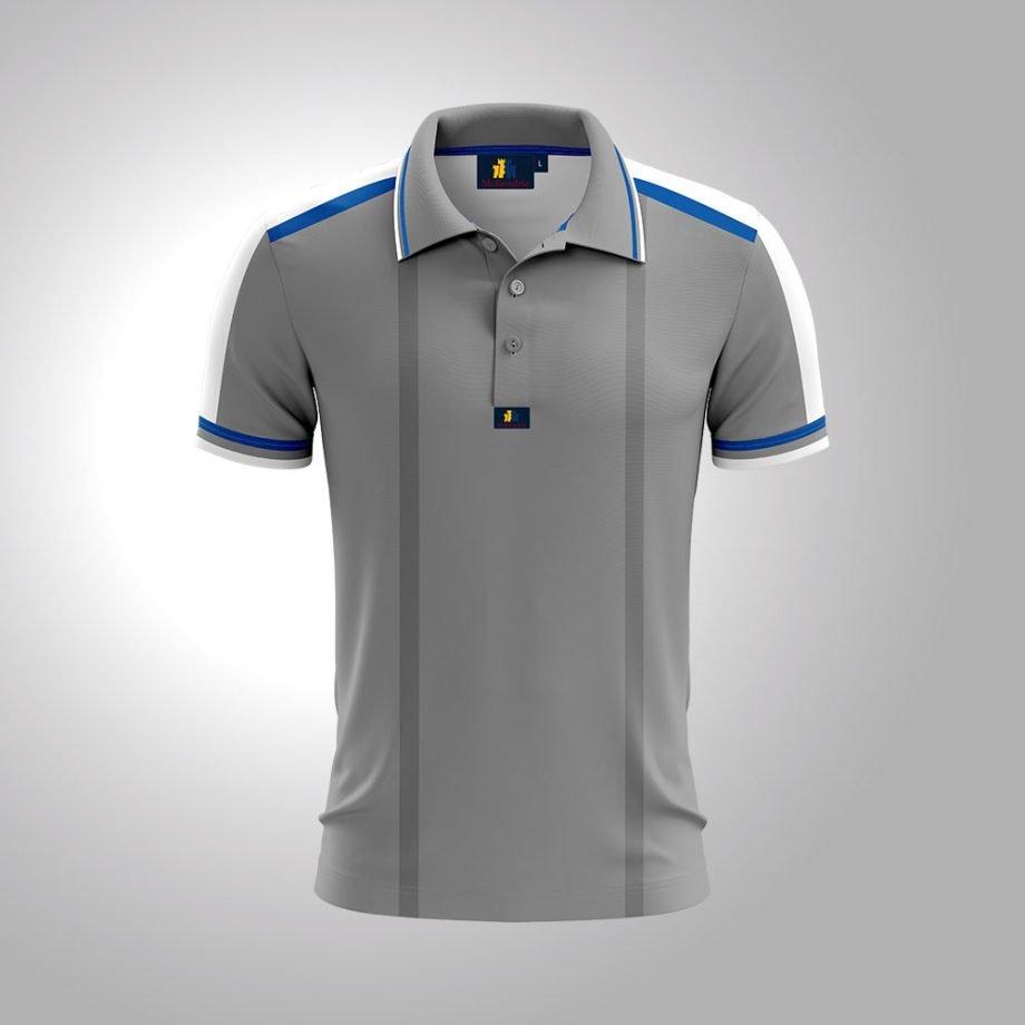 McKendric Xtreme Performance polo shirt Man old Kilpatrick